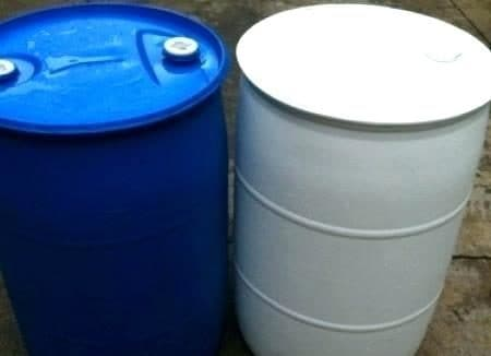 water storage containers for weird and crazy preppers